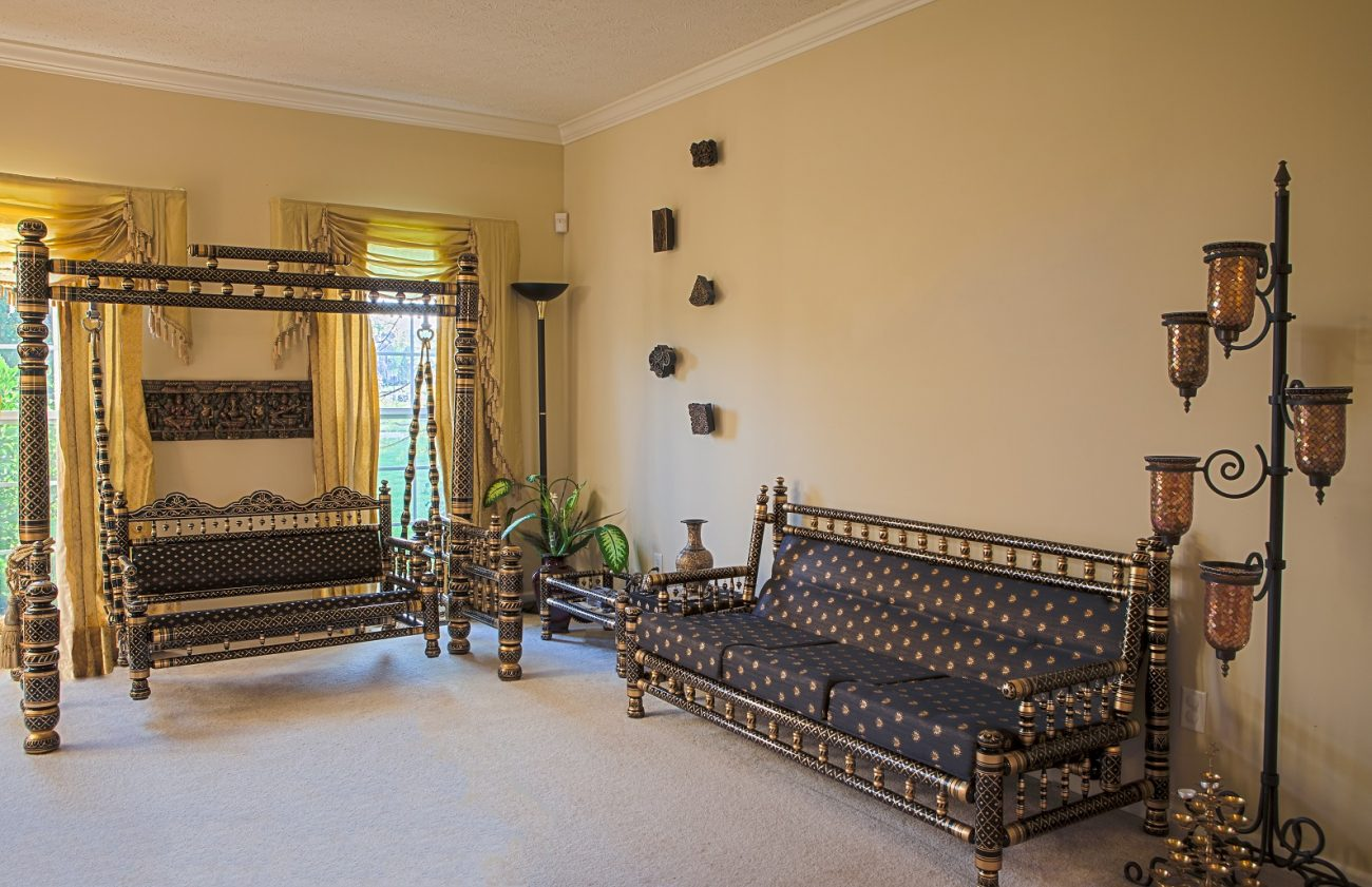 A Short Guide To Home Decoration Ijugaad Blog