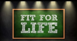 fit fit-for-life