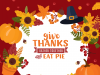 thanks happy-thanksgiving-day-colorful-background
