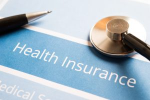 health-insurance-concept