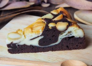 macadamia-cheese-fudge
