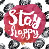 stay-happy