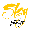 stay-positive1