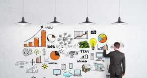 Using IT to Support Business-Led Innovation innovation