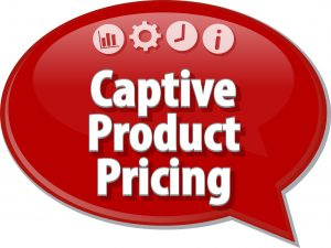 captive-product-pricing
