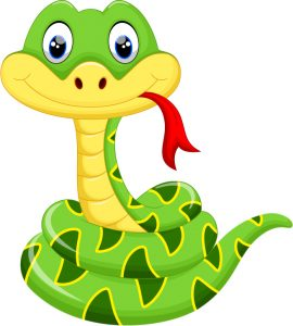 cute-snake-cartoon