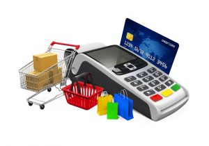 online-shopping-concept