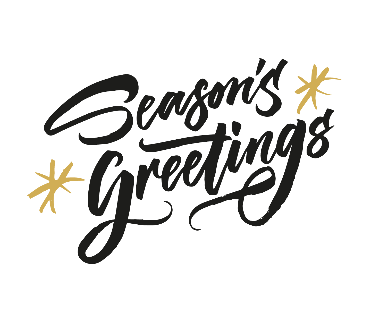 Easy tips to personalize seasons greetings ijugaad blog easy tips to personalize seasons greetings kristyandbryce Images