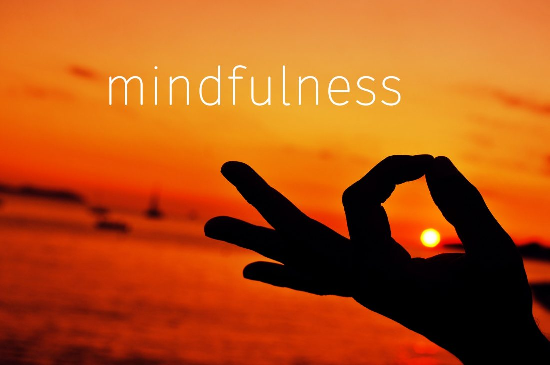 the use of mindfulness over medication in rene meppelinks meditation or medication This meditation uses the mindful technique of focusing awareness to sensations of the breath this recording is in no way a replacement for any prescribed medication nor is it intended to contraindicate or supersede any medically diagnosed conditions.