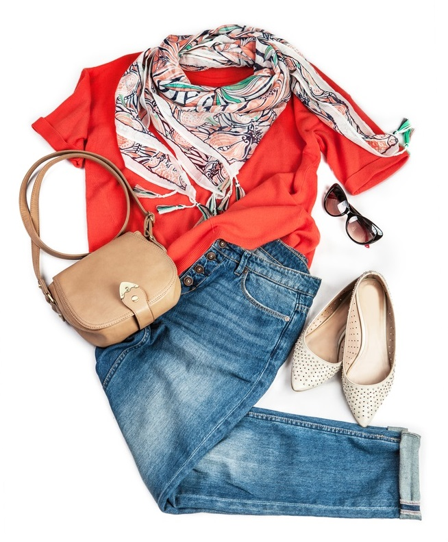 casual-fashion-look-spring-jeans-bright