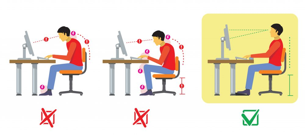 correct-bad-spine-sitting-posture-diagram