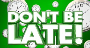 dont_be_late time