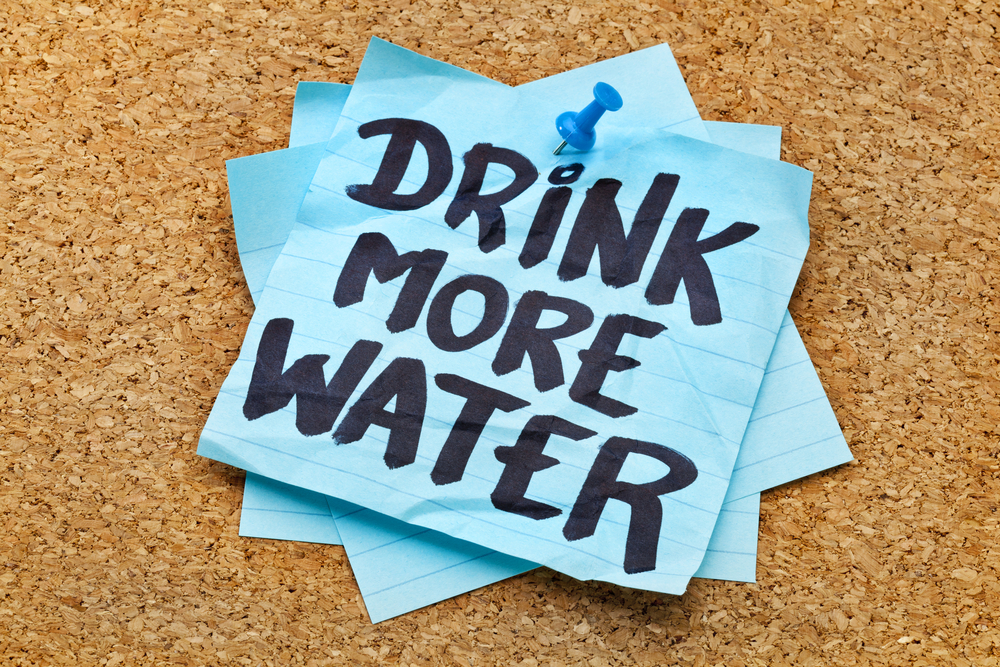 drink-more-water-hydration-reminder-handwriting