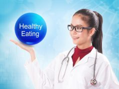 female-doctor-holding-blue-crystal-ball diet