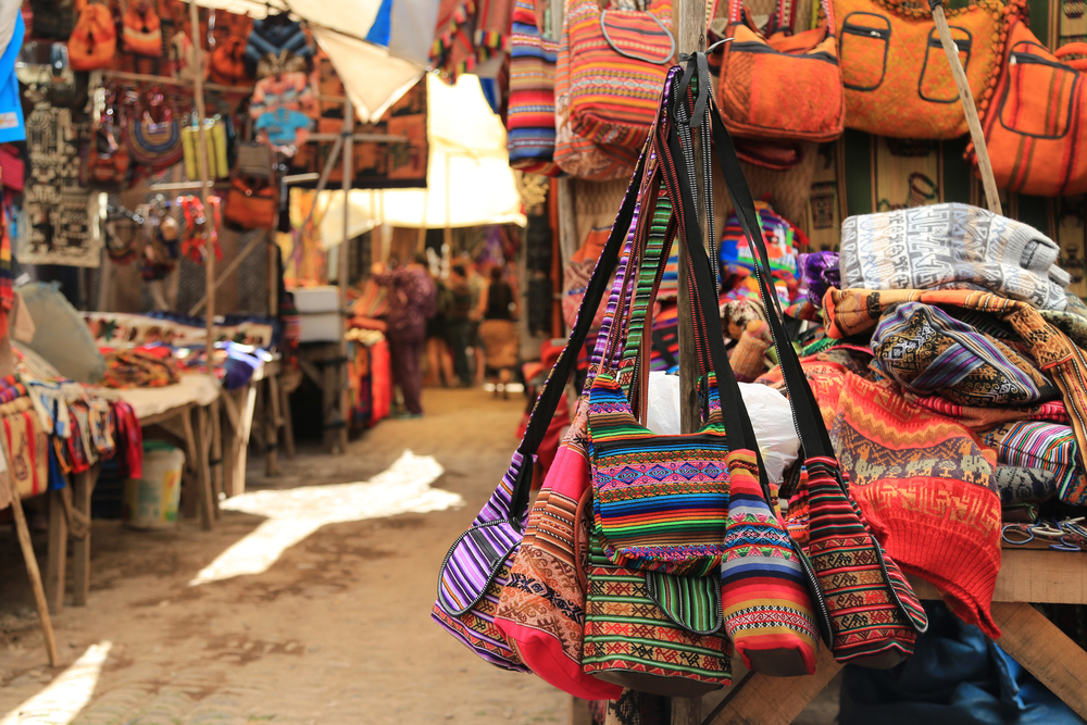 local-market-cuzco-peru