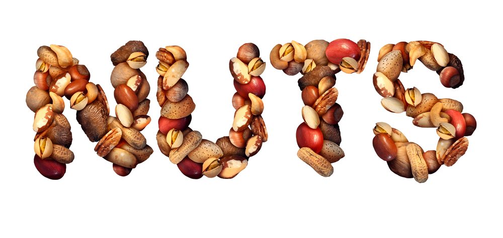 nuts-symbol-letters-made-mixed-assortment