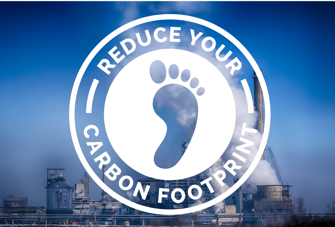 reduce-your-carbon-footprint-icon-symbol