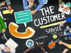 customer-service-target-market-support-assistance customer service