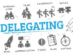 delegating-chart-keywords-icons delegate