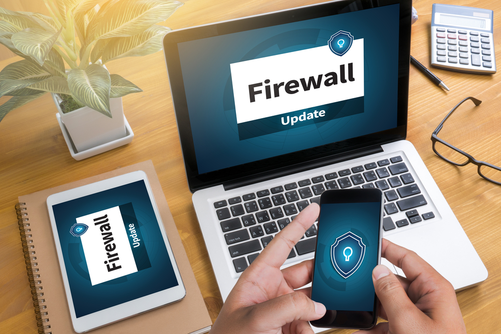 firewall-antivirus-alert-protection-security-cyber