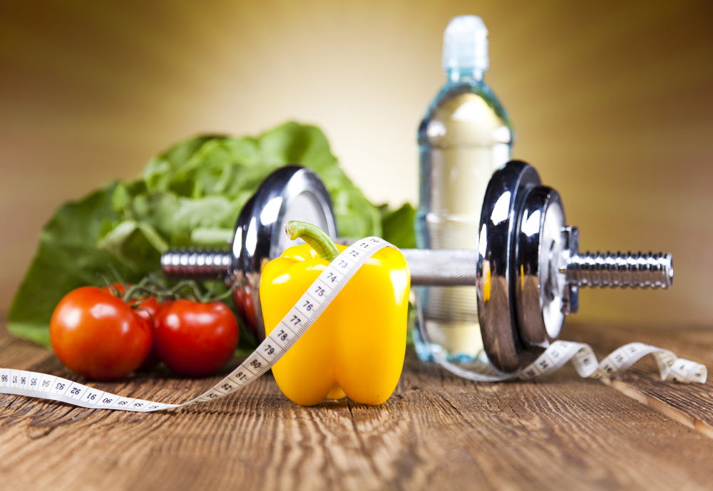 healthy-lifestyle-concept-diet-fitness