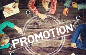 promotion-marketing-branding-commercial-advertising-concept