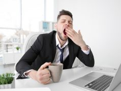 tired-business-man-yawning-workplace-office afternoon