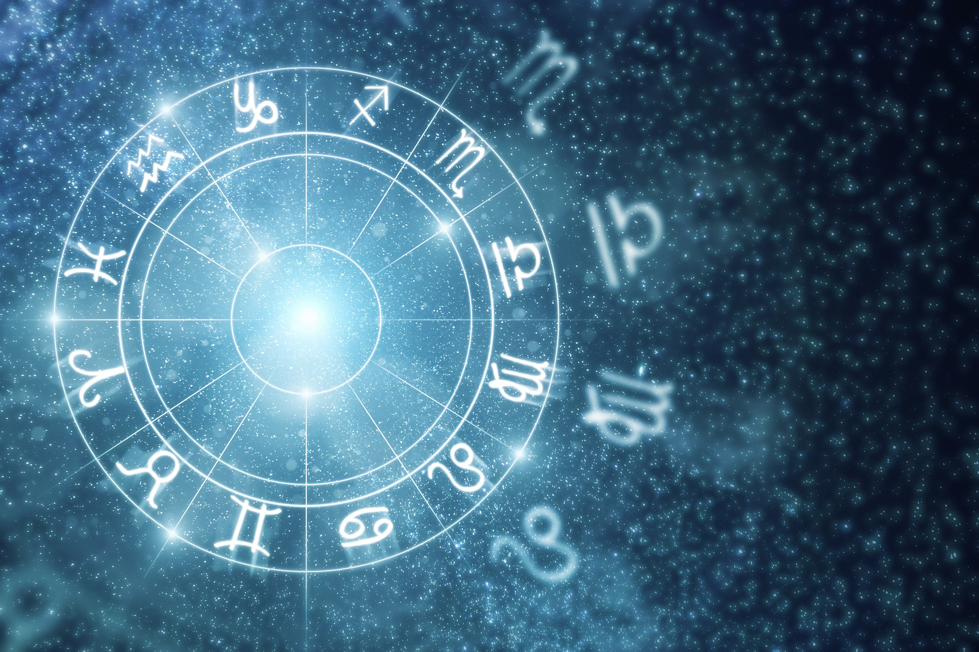 Astrology as a diagnostic tool.