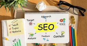 SEO hacks your online business demands you to know.