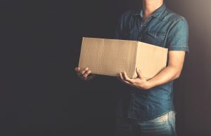 Drop shipping: A guide